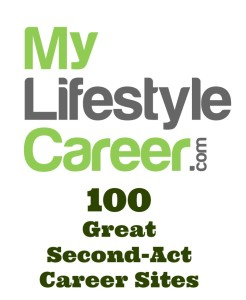 100 great career sites