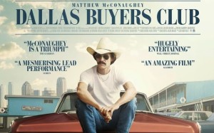1309230_dallas_buyers_club_ver4_xlg_thumb_big